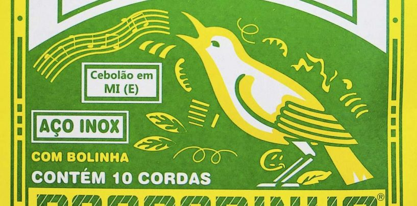 Torelli adquire marcas da Musical ROD