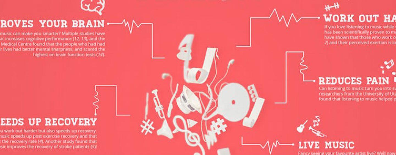 Jovem que estuda música protege cérebro em idade avançada