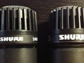 Policia prende quadrilha que vendia equipamentos de áudio falsificados