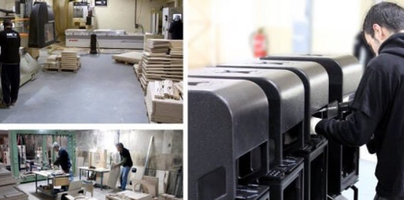 AES 2013: Next Proaudio procura distribuidor no Brasil
