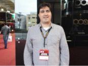 Expomusic 2013: Nova representação no setor