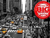 Começa maior feira de varejo do mundo