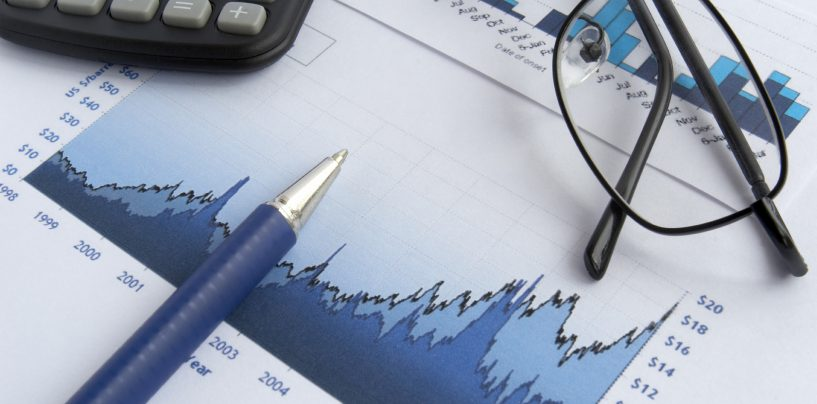 Atividade do comércio cresce 5,2% em 2013