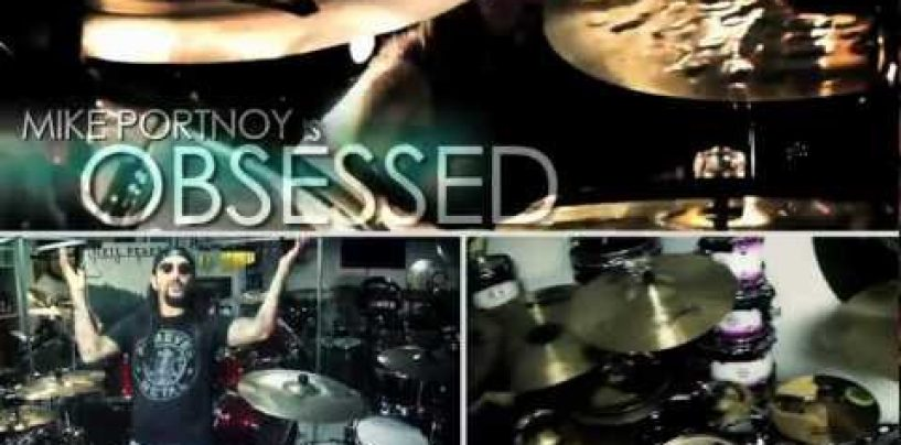Aplicativo Sabian Obsessed no Facebook