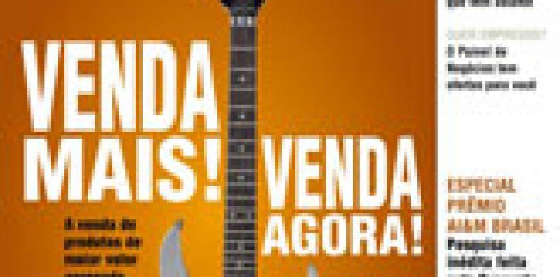 Samba, guitarra e cantonês!