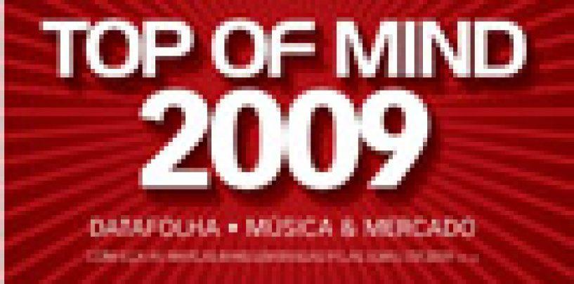 Internacional: 10 milhões de dólares para crescer