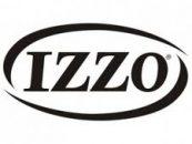 Vídeos de produtos no site da Izzo Musical