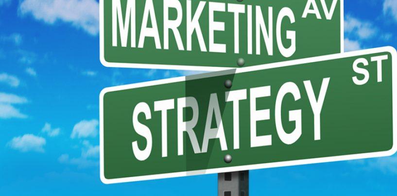 Marketing: O maior anunciante do país