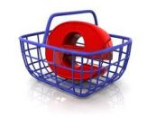 Como ter destaque no e-commerce segmentado