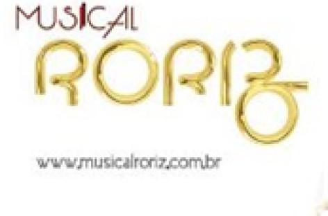 Musical Roriz procura vendedor especializado em pianos