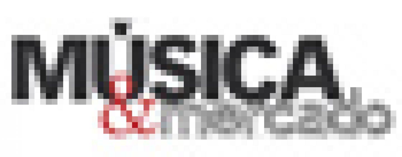 Musical Izzo