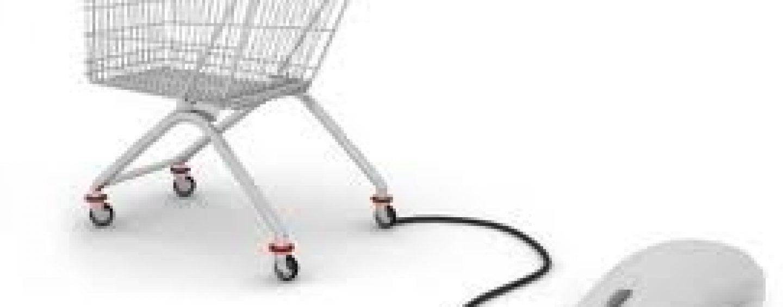 Curso online sobre como criar uma loja virtual