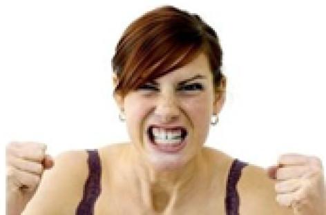 Para vendedores: 7 maneiras fáceis de irritar o cliente