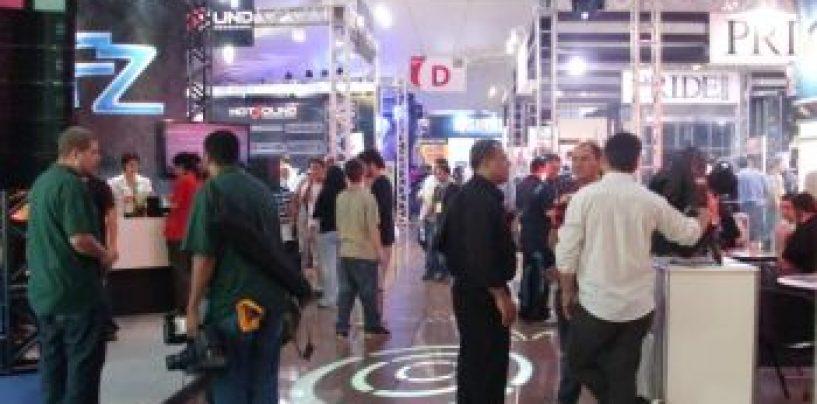 AES Brasil se une a Embrasec para evento integrado