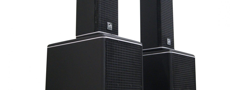 Sound Maker lança novo sistema de sonorização integrado