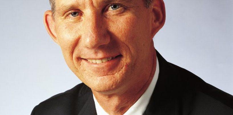 AES: Mark Ureda, Presidente da JBL Pro fala sobre a união da marca com a Selenium