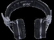 On.Earz lança os fones de ouvido do AC/DC