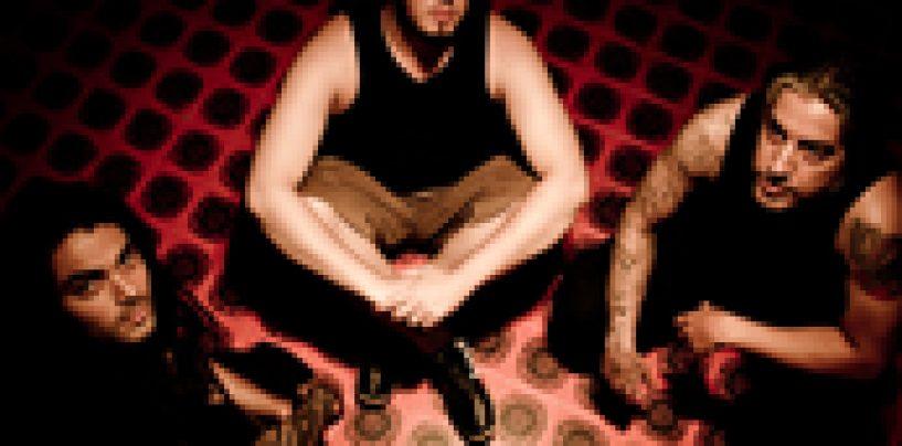 Agression Tales faz parceria com SG Strings