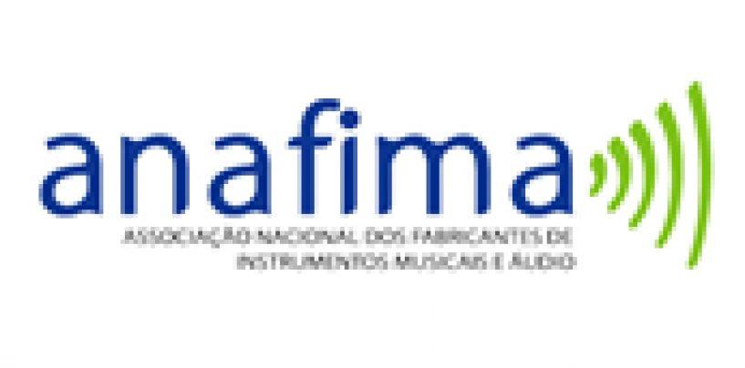 Anafima prevê campanha de incentivo ao estudo musical