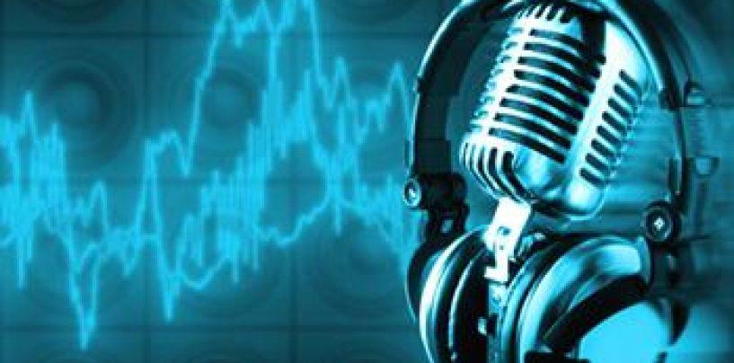 IATEC promove cursos de férias voltados para áudio