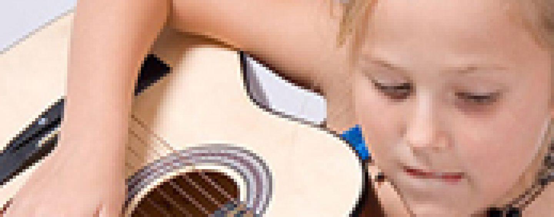 Música & Mercado convoca lojistas para o Dia Nacional do Ensino da Música