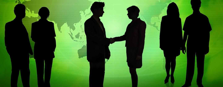 Compradores internacionais vêm ao Brasil à convite da Anafima
