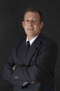Sidney Ferrari