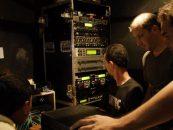 IATEC: Nova temporada de cursos intensivos em entretenimento