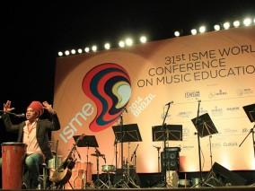 ISME Brasil 2014