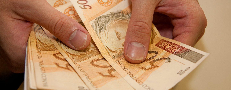 Empréstimos: Renegocie o pagamento de empréstimos ou dívidas