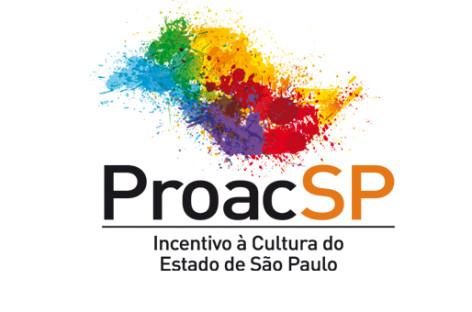 Proac dará apoio de R$ 2,8 milhões para gravação de CD e shows