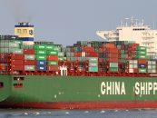 Governo aperta o cerco contra importações desleais