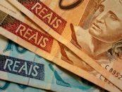 Publicada Medida Provisória que desonera folha de pagamento do varejo