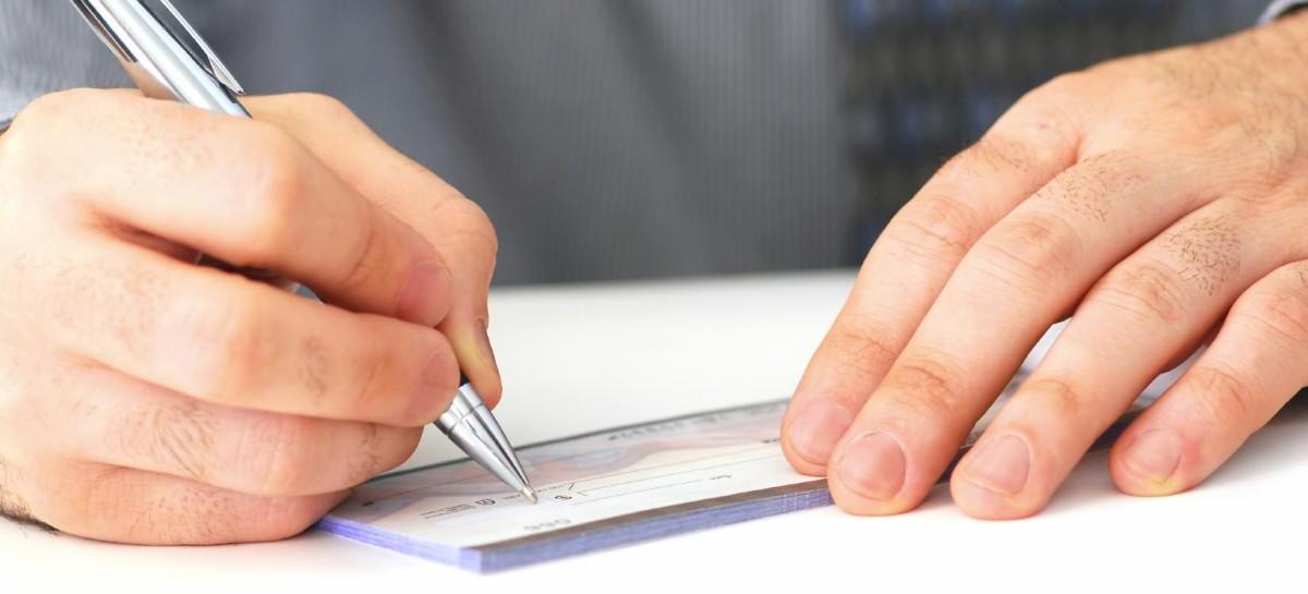 FISCO: Lojas podem ser penalizadas por NCM errado