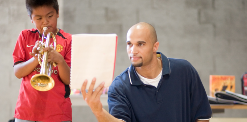 ENSINO: Escolas que ensinam artes obtém melhor desempenho dos alunos