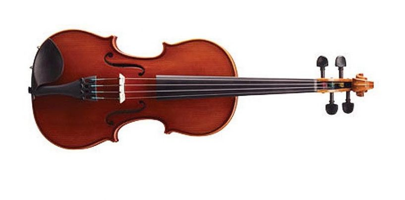 Javi Música distribui Eastman Music Company no Brasil