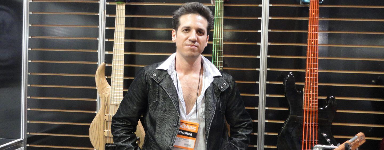 Novità Music oficializa venda para todo o Brasil