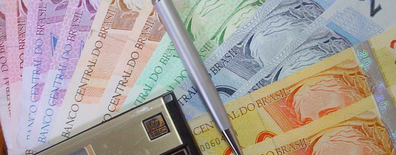Caixa libera linhas de crédito para 13º de micro e pequenas empresas