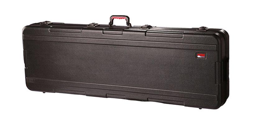 Gator GKPE-61-TSA: produto é sucesso de vendas