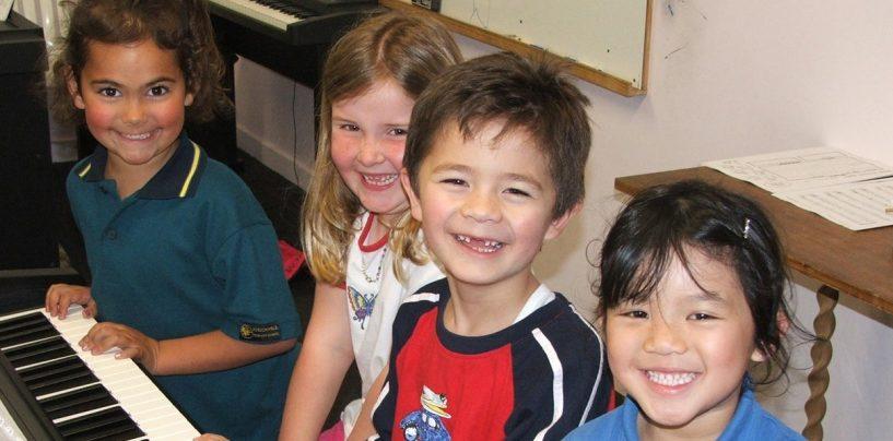 Como se preparar para o Dia das Crianças