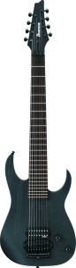 IBANEZ_Guitarra8Cordas_M80M_SignatureMeshuggah