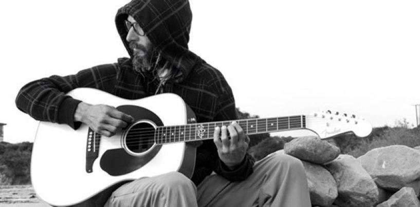 Fender: conheça o violão assinado por Tony Alva