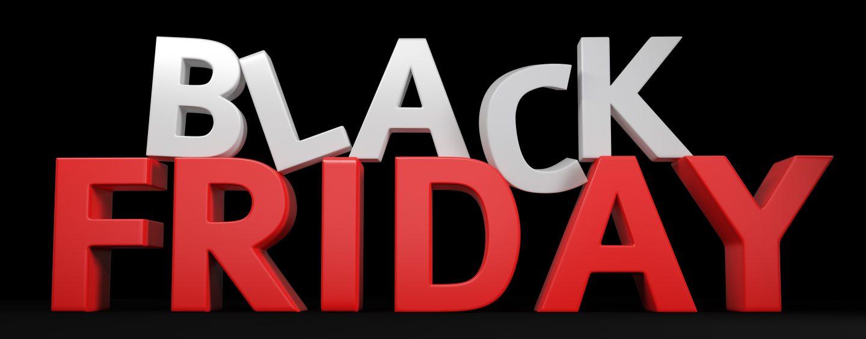 Desabafo: A Black Friday e o setor de instrumentos musicais