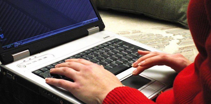 O comportamento do e-consumidor em sites internacionais
