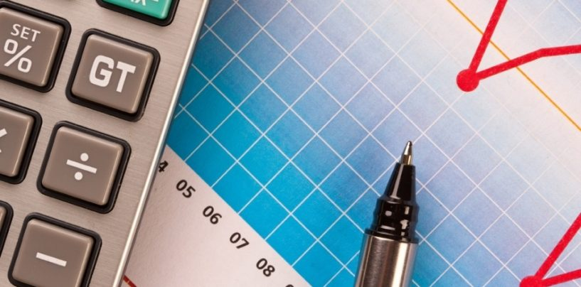 Economia em 2015: as variáveis que influenciam
