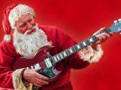 7 Dicas para vender mais no Natal