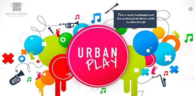 Buffet Group lança app para prática musical com instrumentos de sopro