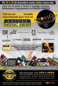 NOVITA_EXPERIENCE_GUITAR_MUSIC