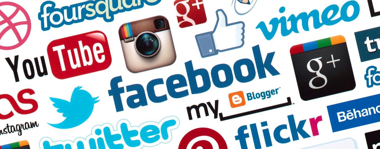 Os cinco maiores erros de empresas em redes sociais