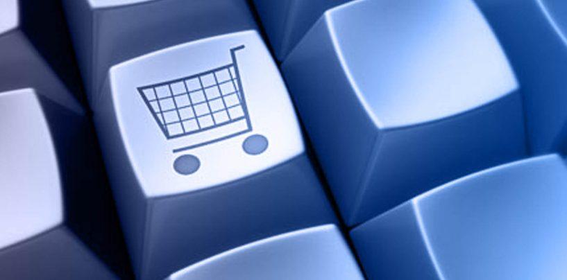 Por que meu e-commerce não vende?